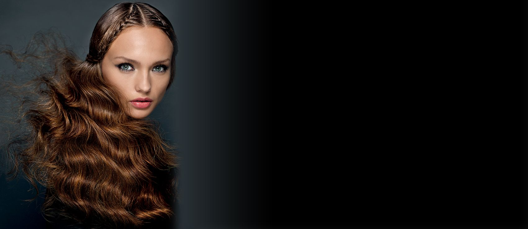Ara Mina (b. 1979) Erotic video Ashley Jones born September 3, 1976 (age 42),Victoria Nicholls