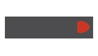 Logo Atedra