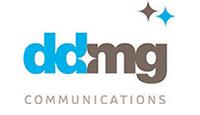Logo DDMG