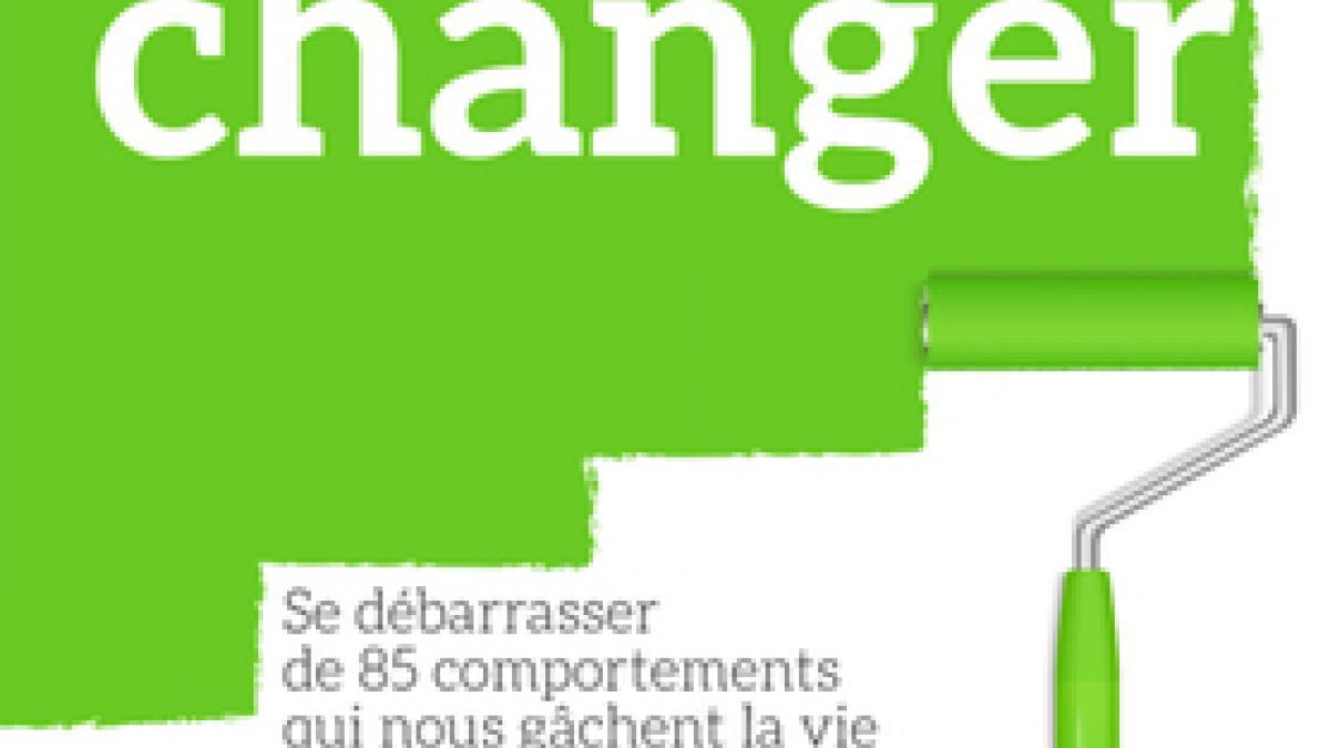 «Prêt à changer»