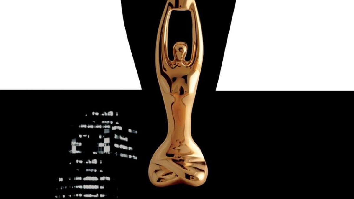 Gala de l'ADISQ 2014 : Les gagnants