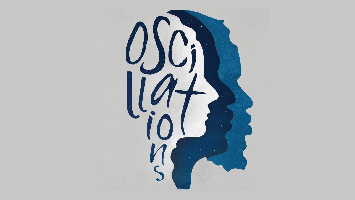 «Oscillations» de Ky Nam Le Duc à l'affiche dès le 26 octobre à Montréal et à Québec
