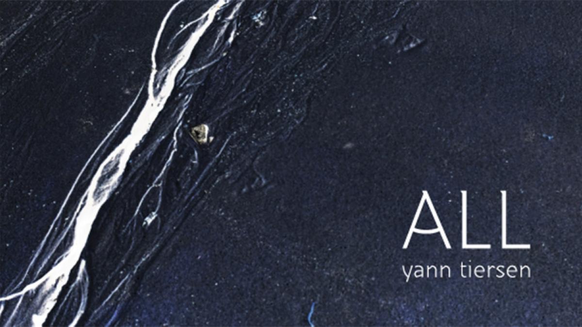 Ajout d'un deuxième concert de Yann Tiersen le 29 mai à la Place des Arts