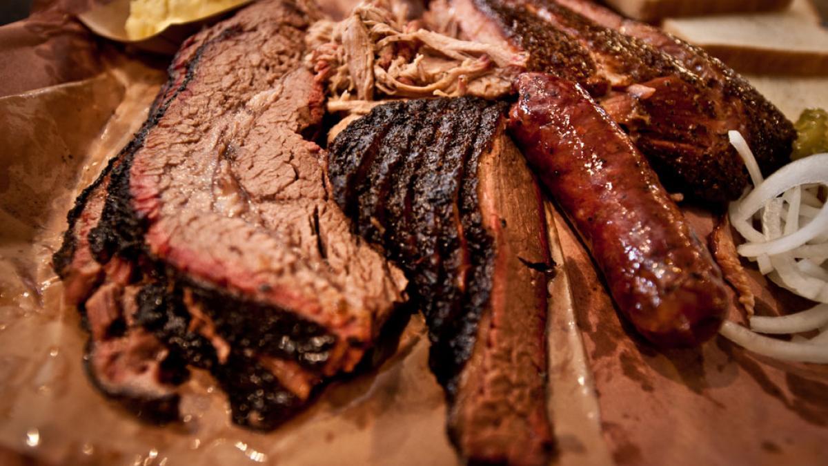 Quoi faire à Austin (Texas) et SXSW pour se sustenter : bien boire et manger