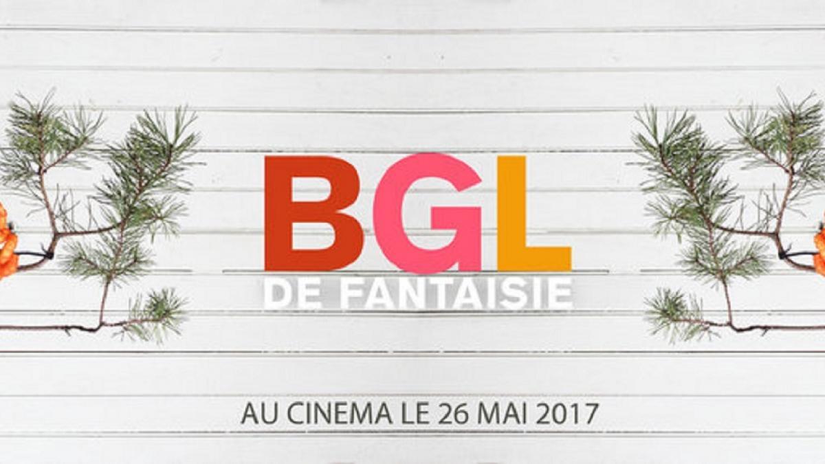 BGL de Fantaisie documentaire