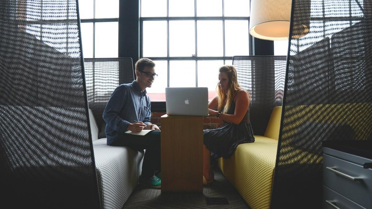 Six indices qui montrent que vous êtes prêt à monter votre entreprise