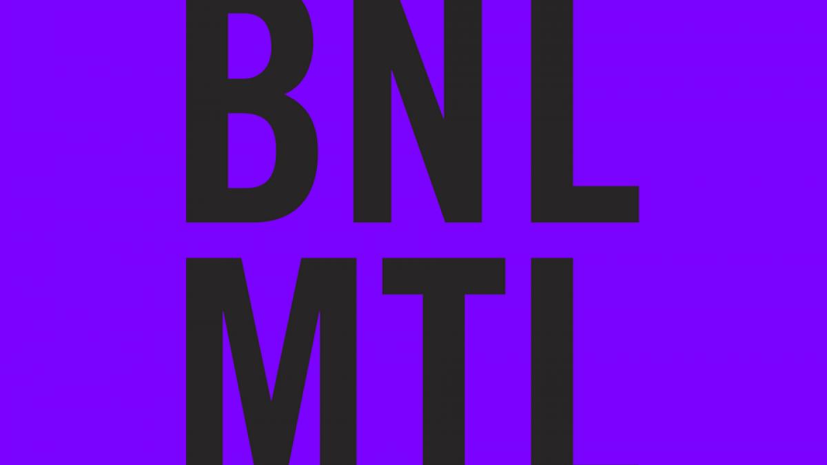 bnlmtl2014