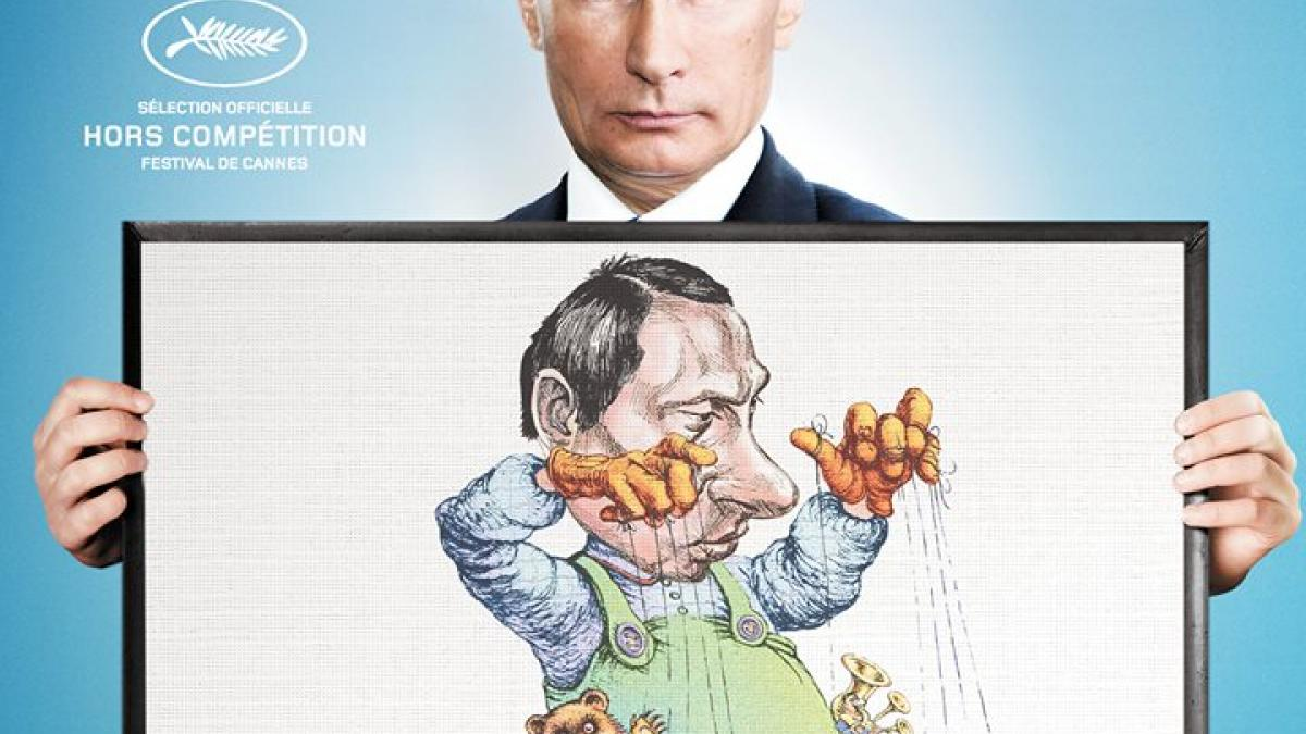 Caricaturistes, fantassins de la démocratie