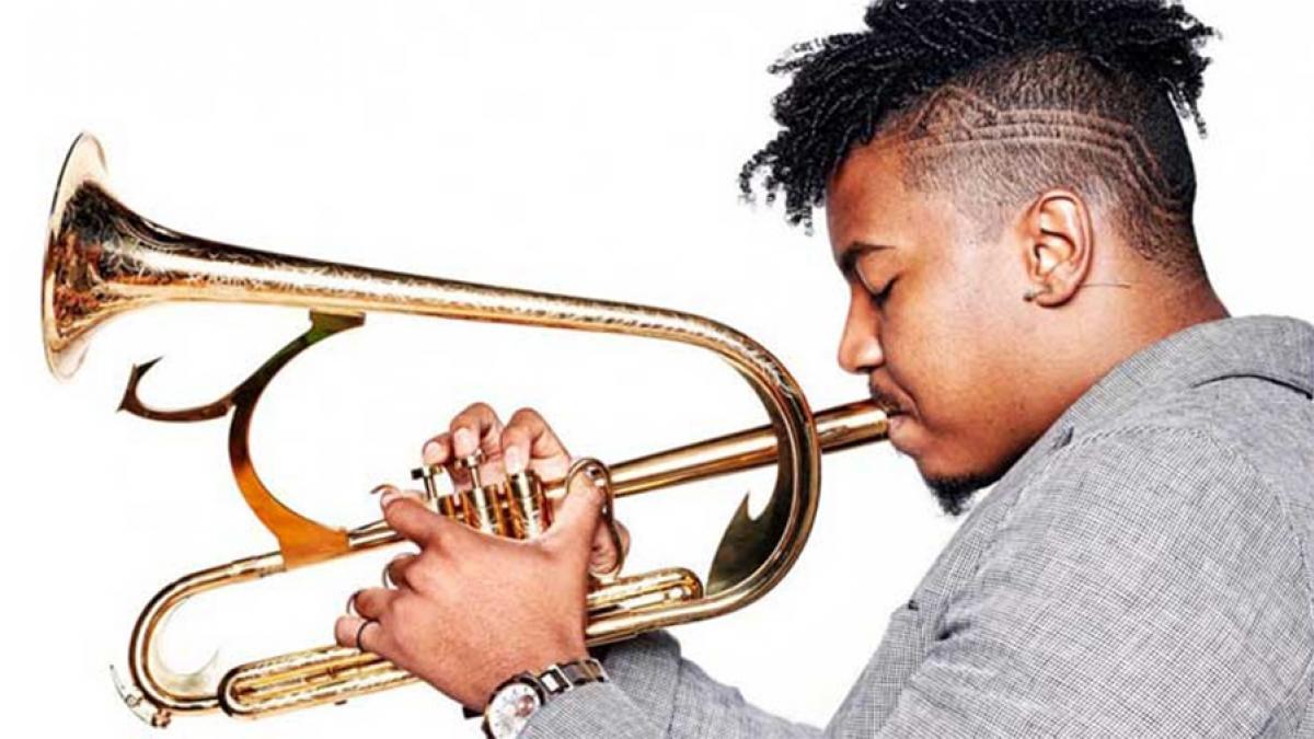 Jazz en juin - un nouveau festival de jazz à Québec