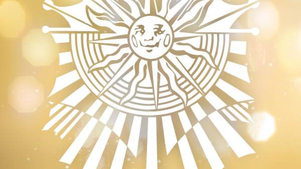 Cirque du soleil 30 ans