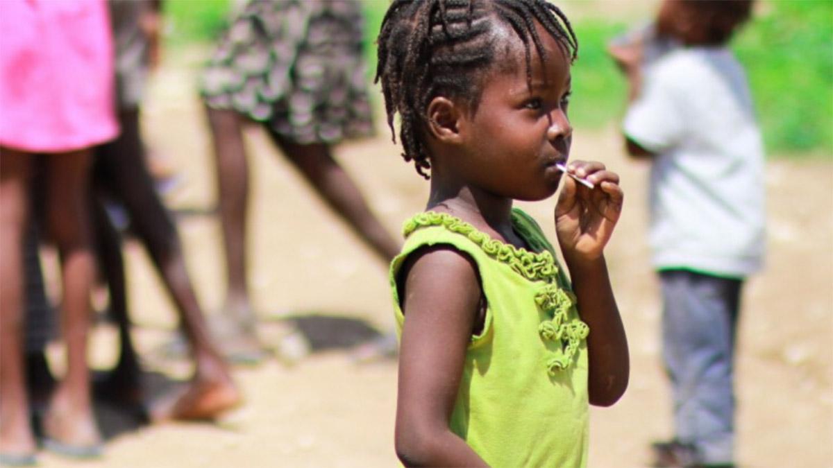 AYITI LA ! Deux journées de commémoration du séisme en Haïti à la TOHU