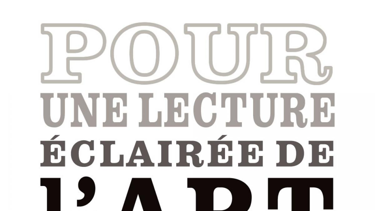 Monographie d'HeleneCaroline Fournier