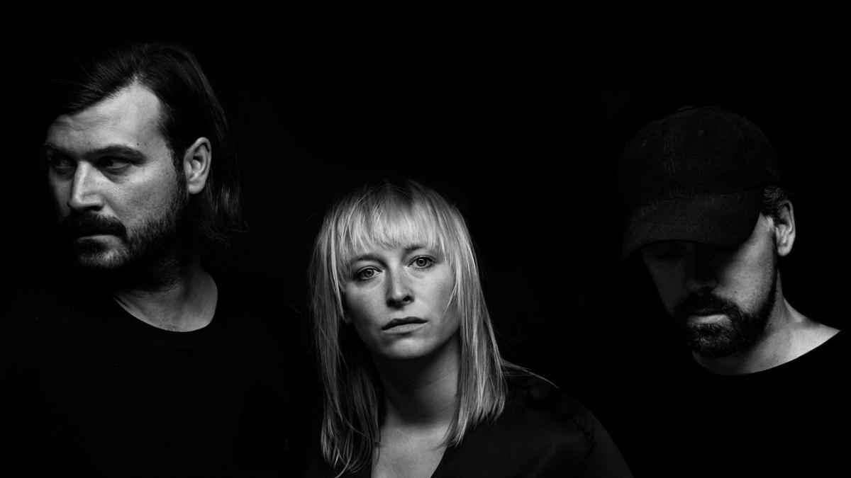 Fatale – Un premier album pour Dear Criminals