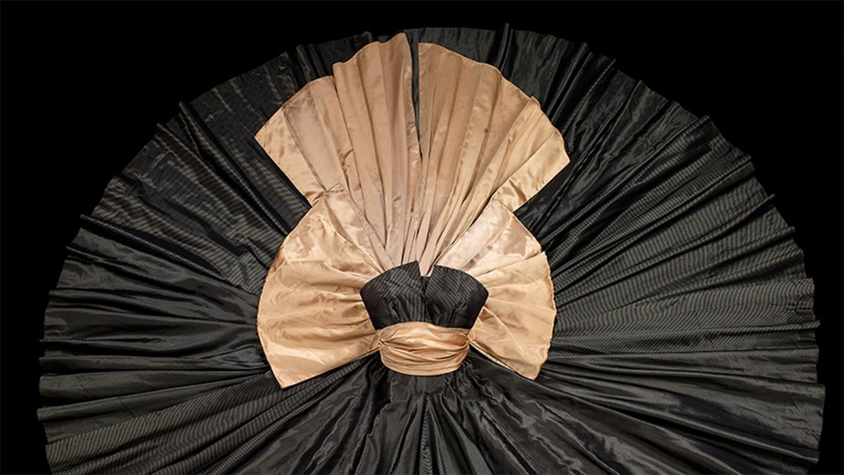 Programmation printemps-été du Musée McCord: Christian Dior et Serge Chapleau en têtes d'affiche