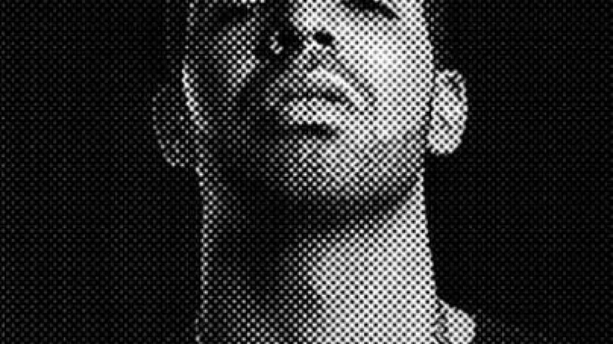 Drake Prix Polaris