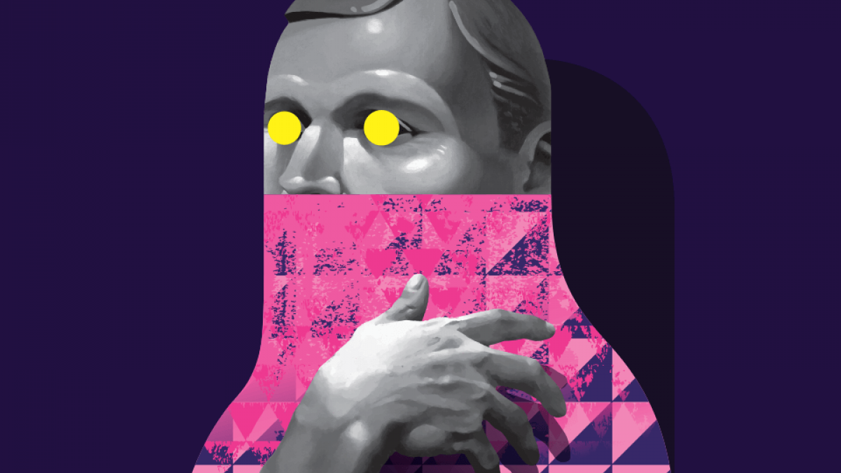 Le festival MURAL lance la programmation de sa 6e édition