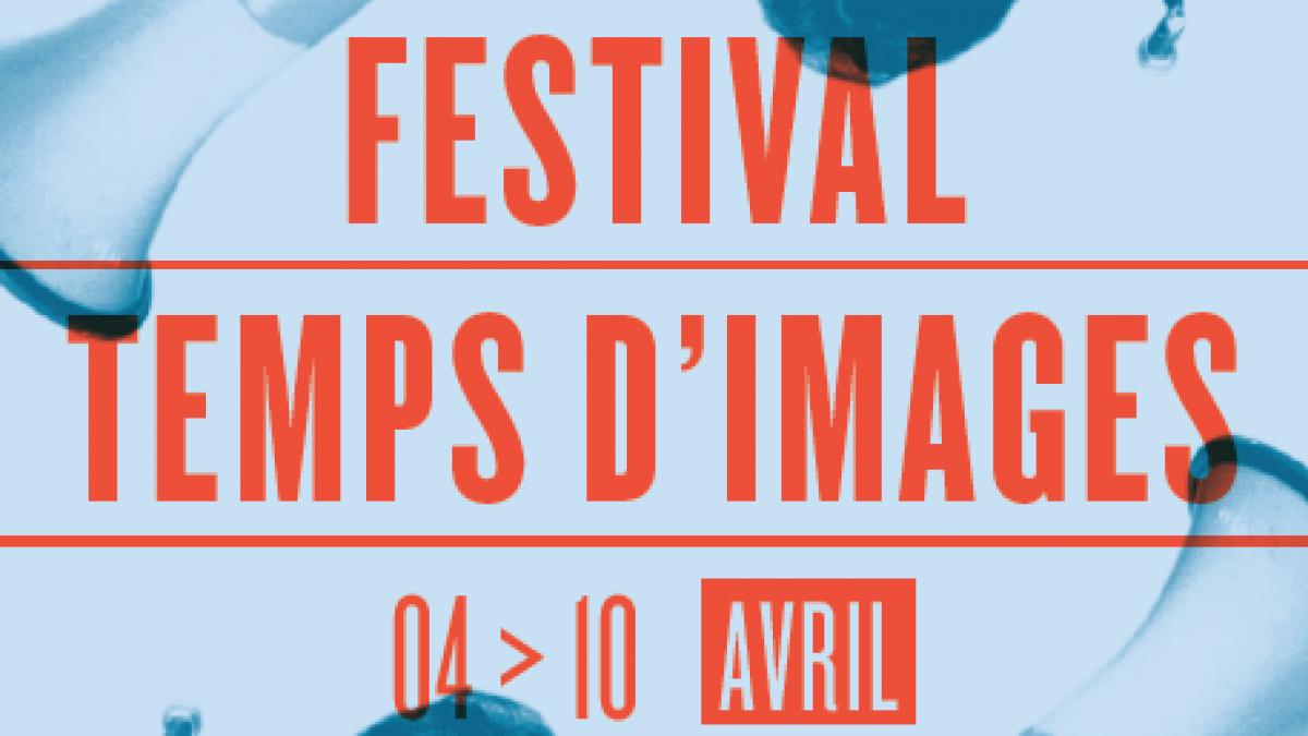 Le Festival Temps d'Images