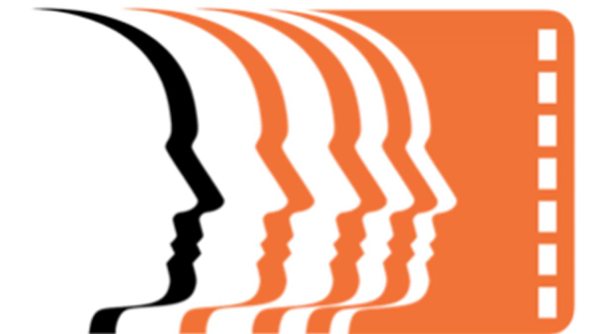 7e édition du Festival du film Au contraire du 22 au 24 octobre au MBAM
