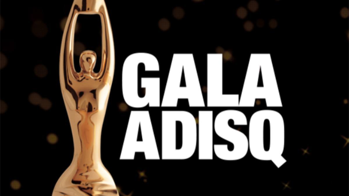 Galas de l'ADISQ 2017 : À qui les grands honneurs?