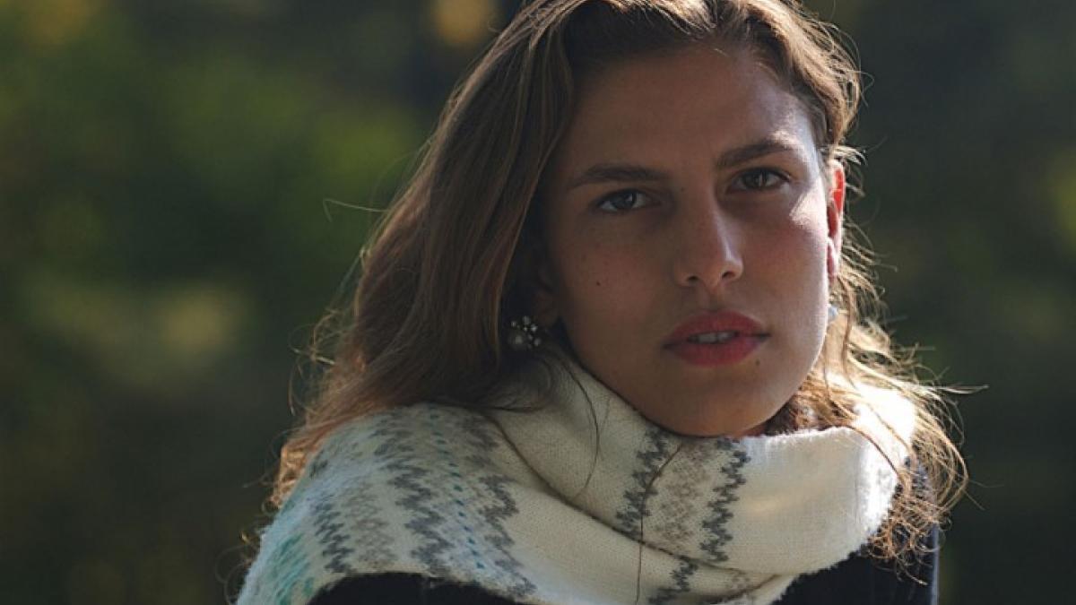 www.Shekinahfilm.com