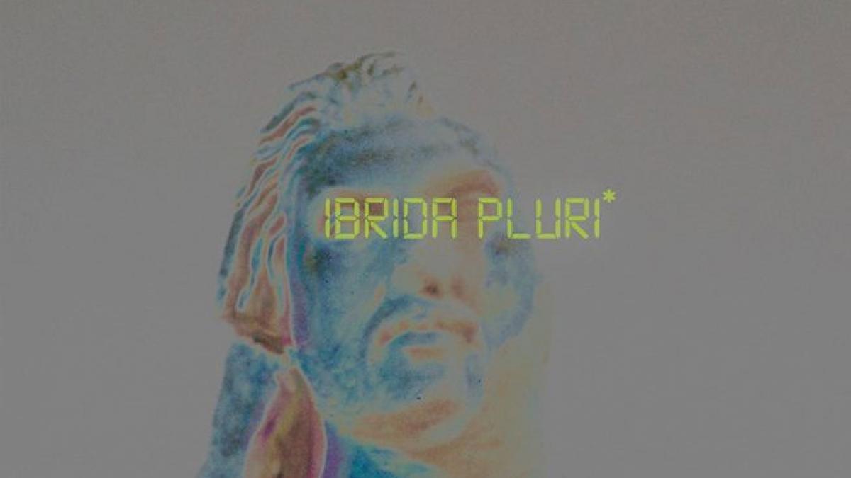 Première édition du festival Ibrida Pluri à Montréal les 17 et 18 juillet