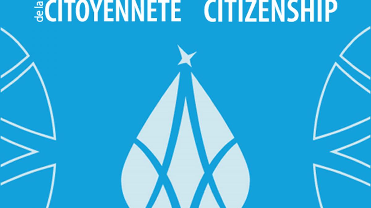L'étincelle de la citoyenneté - 10e Congrès annuel pour les métiers d'art