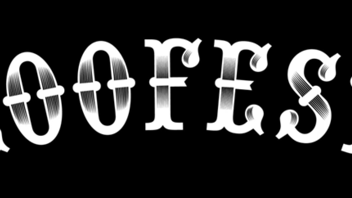 Zoofest : un nouveau directeur pour la 7e édition