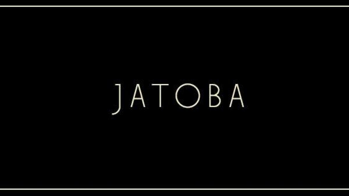 Le restaurant Jatoba ouvre le midi