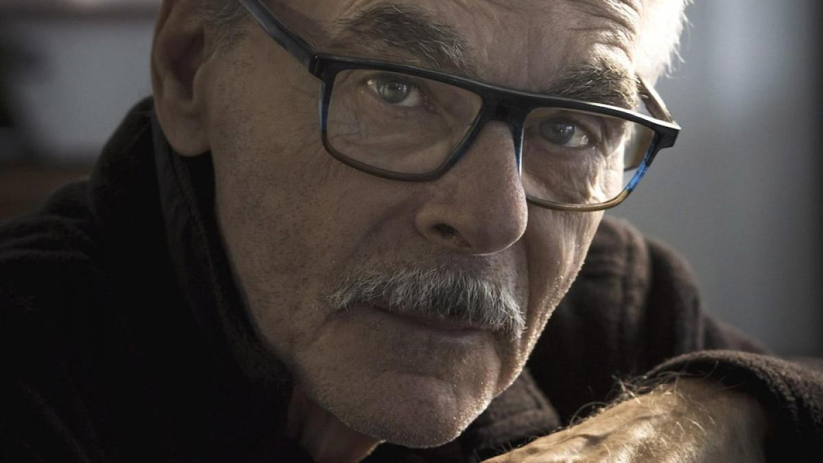 Le réalisateur Jean Beaudin est décédé