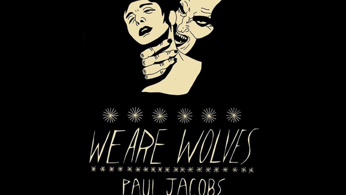 Analogue Addiction présente We Are Wolves et Paul Jacobs à l'Esco