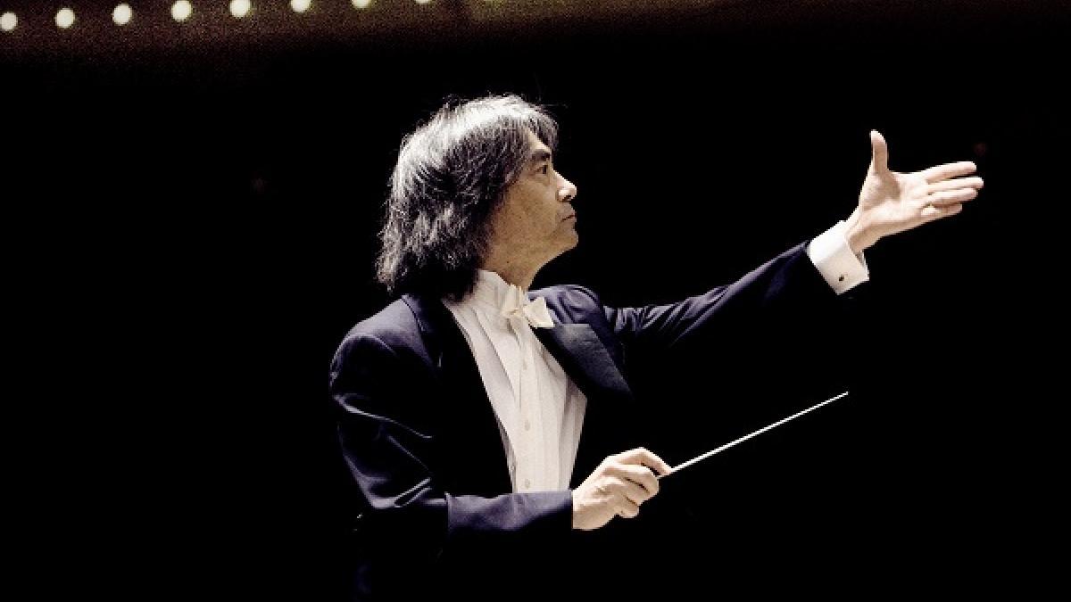 L'intégral des symphonies de Beethoven par l'OSM