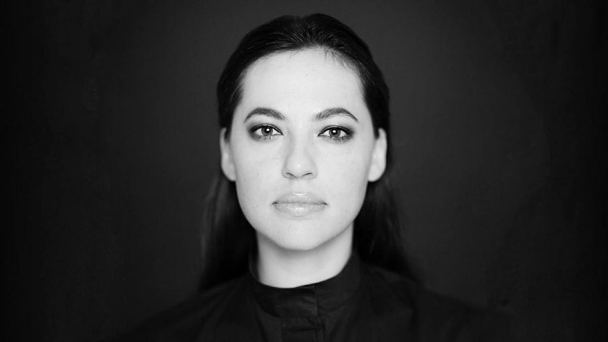«Les sept dernières paroles» en première mondiale au Festival international du film de Rotterdam