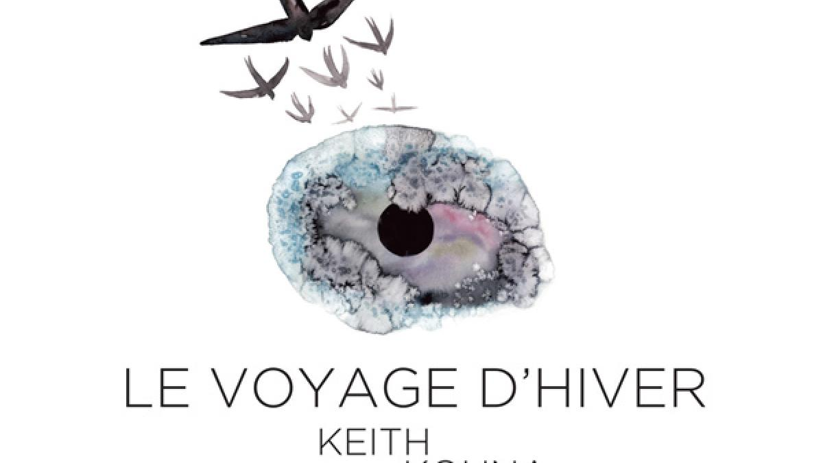 lw voyage d hiver keith kouna