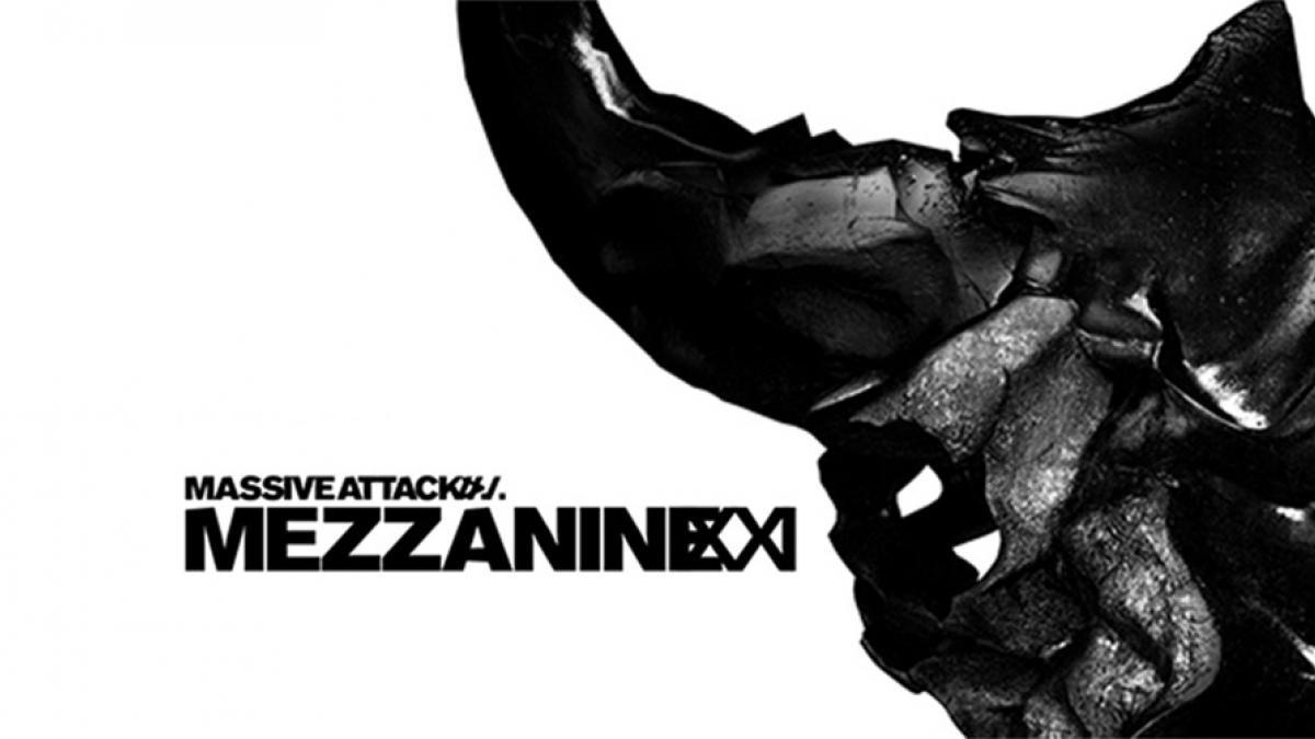 Massive Attack: le spectacle aura lieu 14 septembre au Centre Bell