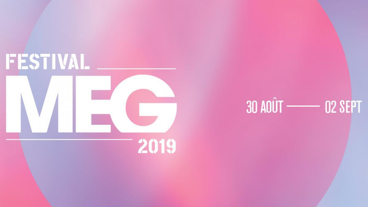 Le festival MEG Montréal débute vendredi