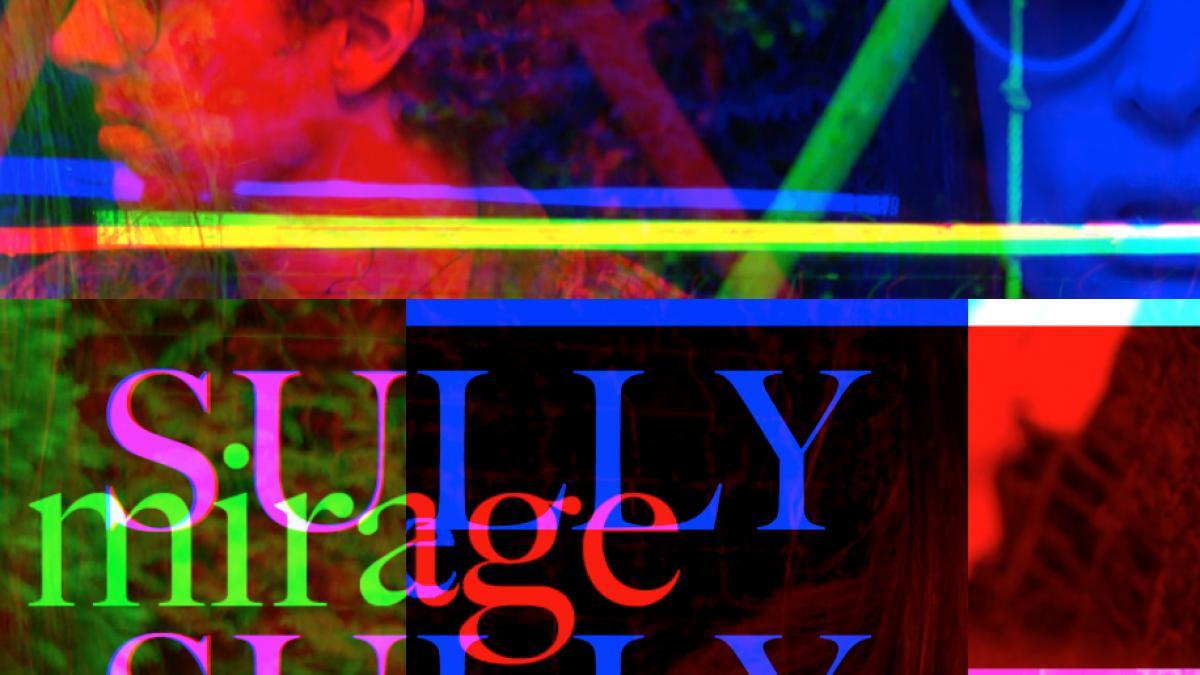 Sully Sully - Le clip de Mirage
