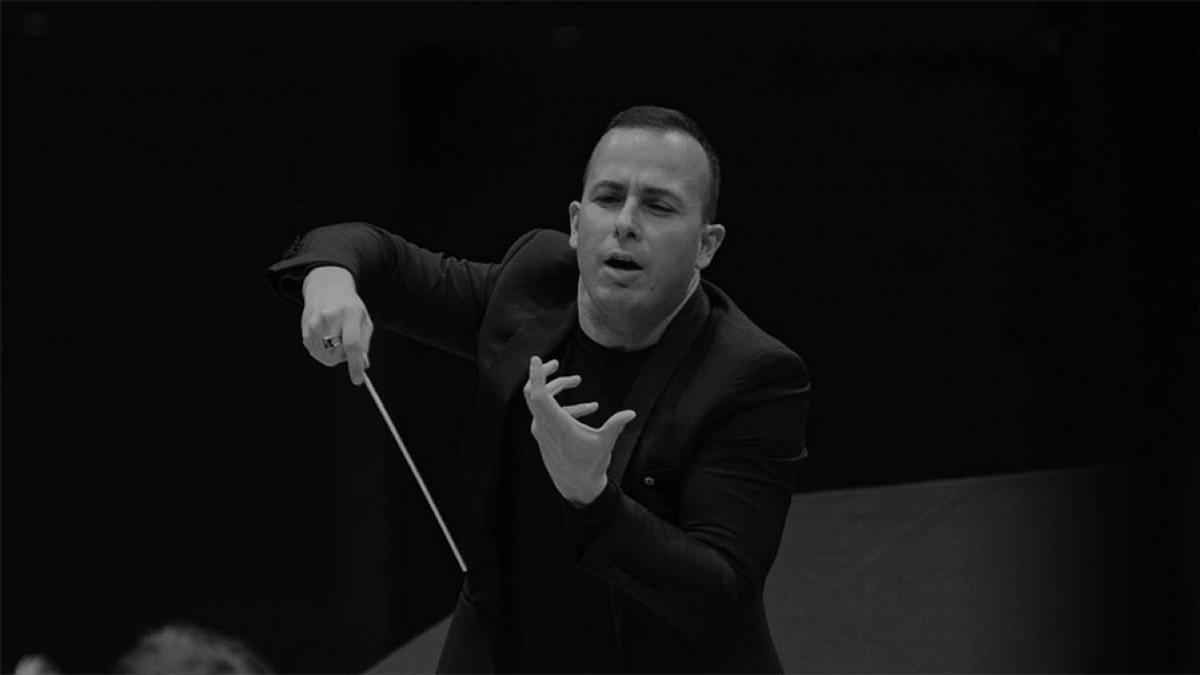 Élan automnal à l'Orchestre Métropolitain : saison record et passion grandissante