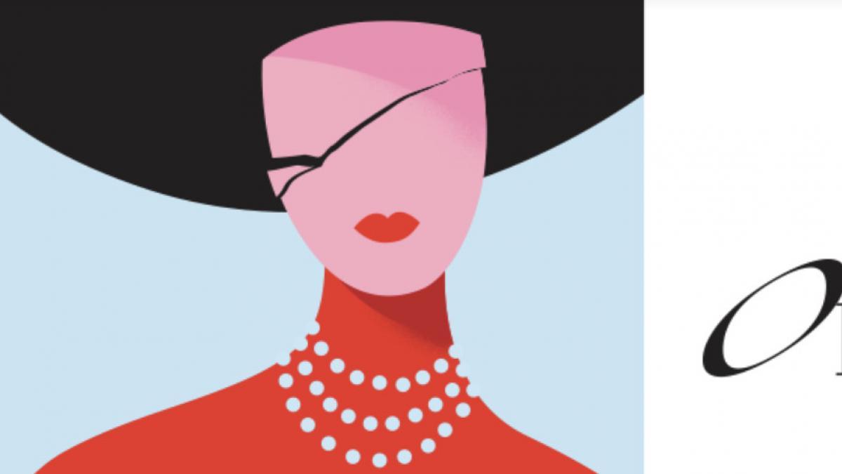 Saison 2019-2020 : La traviata de Verdi et La chauve-souris de Strauss II