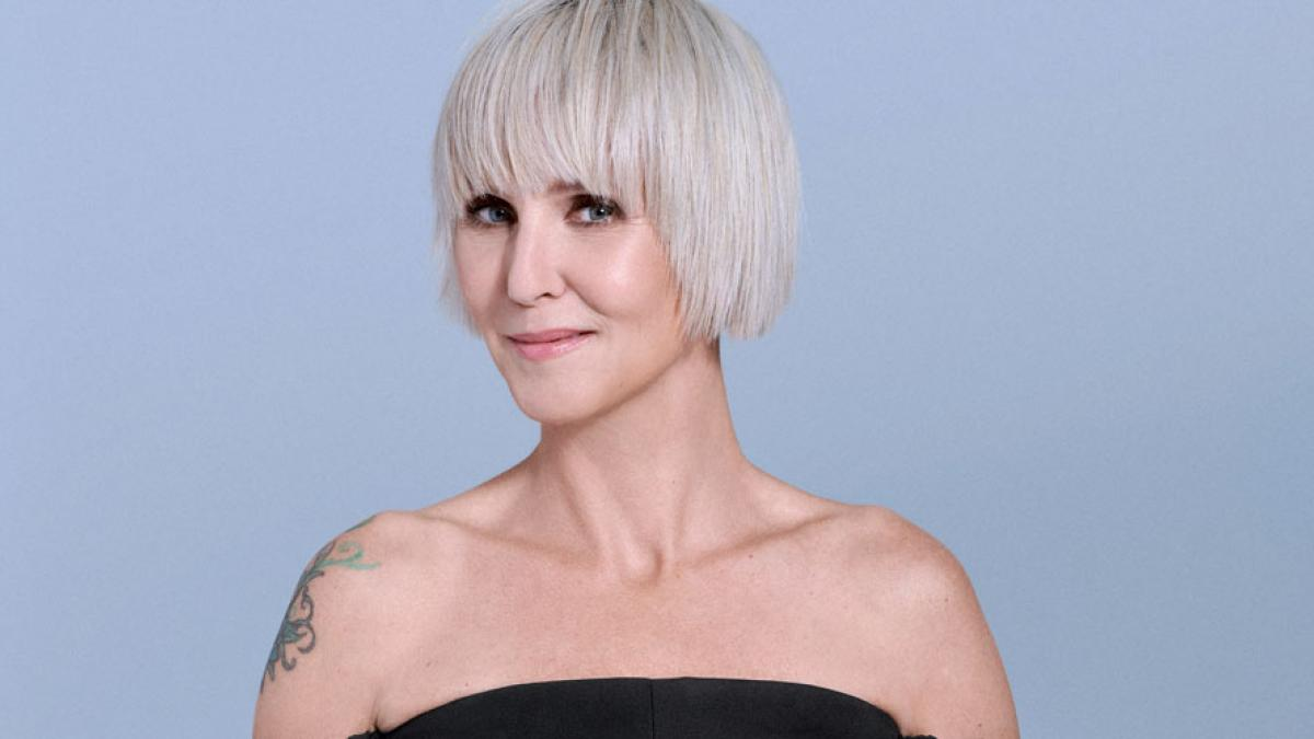Pénélope McQuade remplacera Catherine Perrin à Radio-Canada