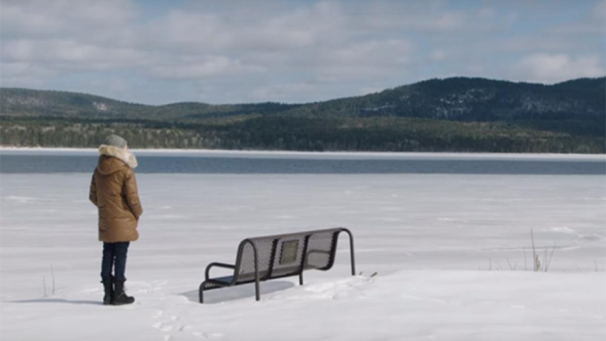 «Pour vivre ici», réalisé par Bernard Émond, se dévoile avec une bande-annonce