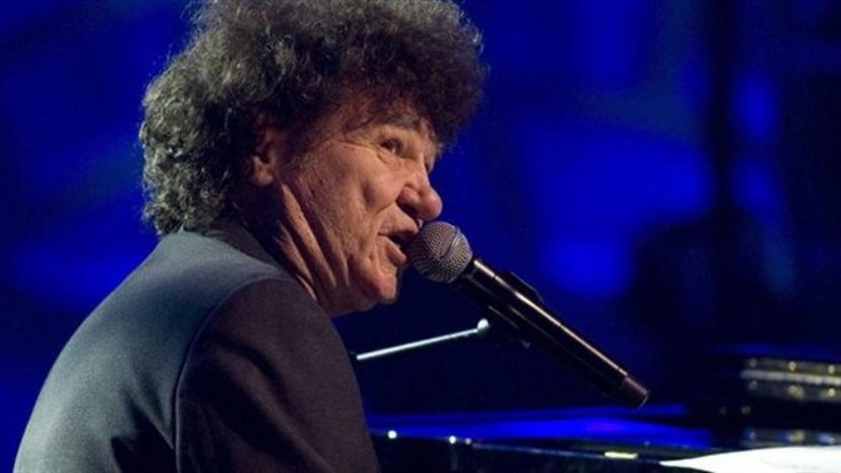 Le Festival de la chanson de Tadoussac, du 12 au 15 juin 2014 avec Robert Charlebois et bien d'autres!