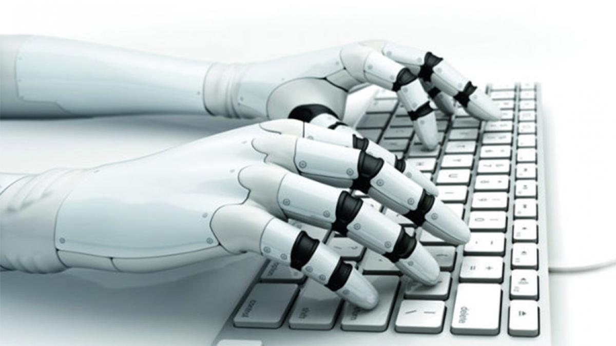 Artificial intelligence and its impact on journalism