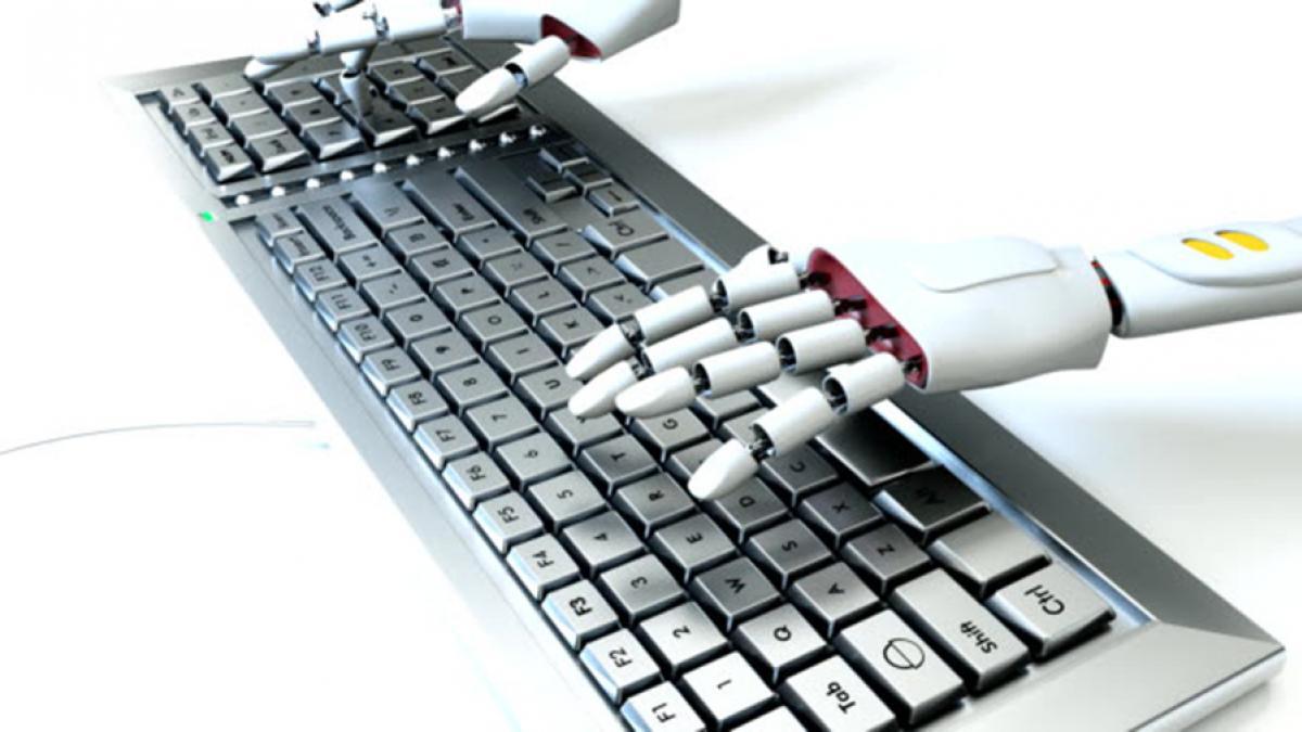 L'intelligence artificielle et ses impacts sur les pratiques journalistiques