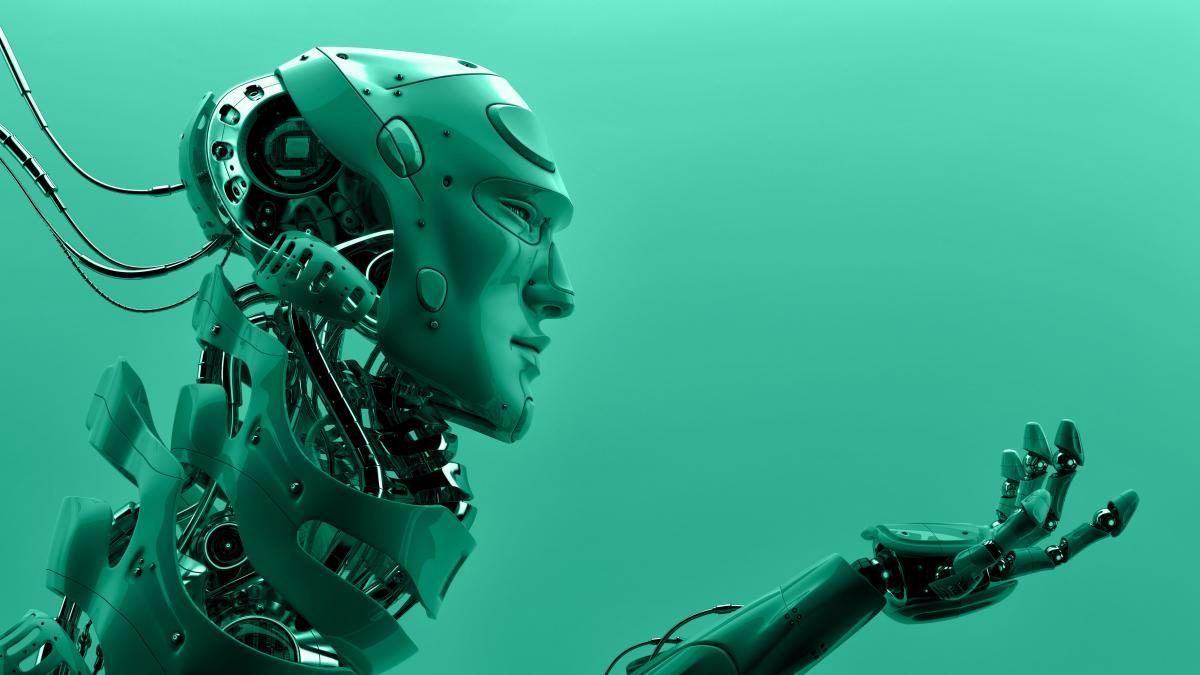 Pour décoder le monde: ouverture de l'exposition «Robots» au Musée de la civilisation
