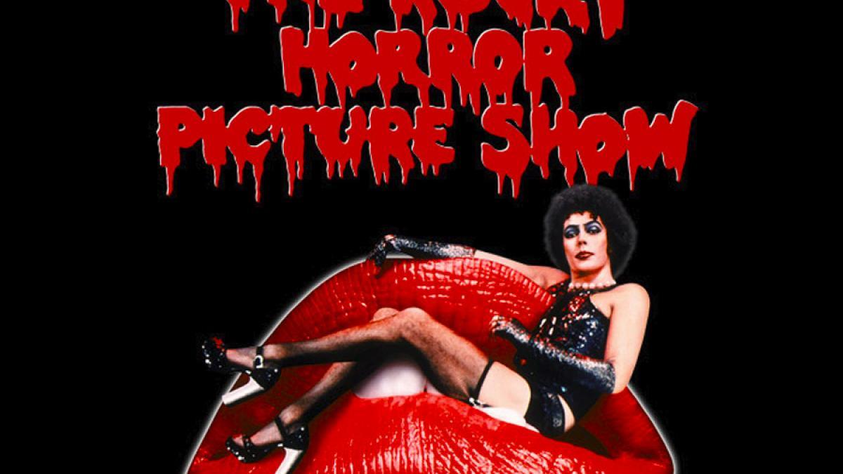 Le Bal d'Halloween du Rocky Horror Picture Show 2017