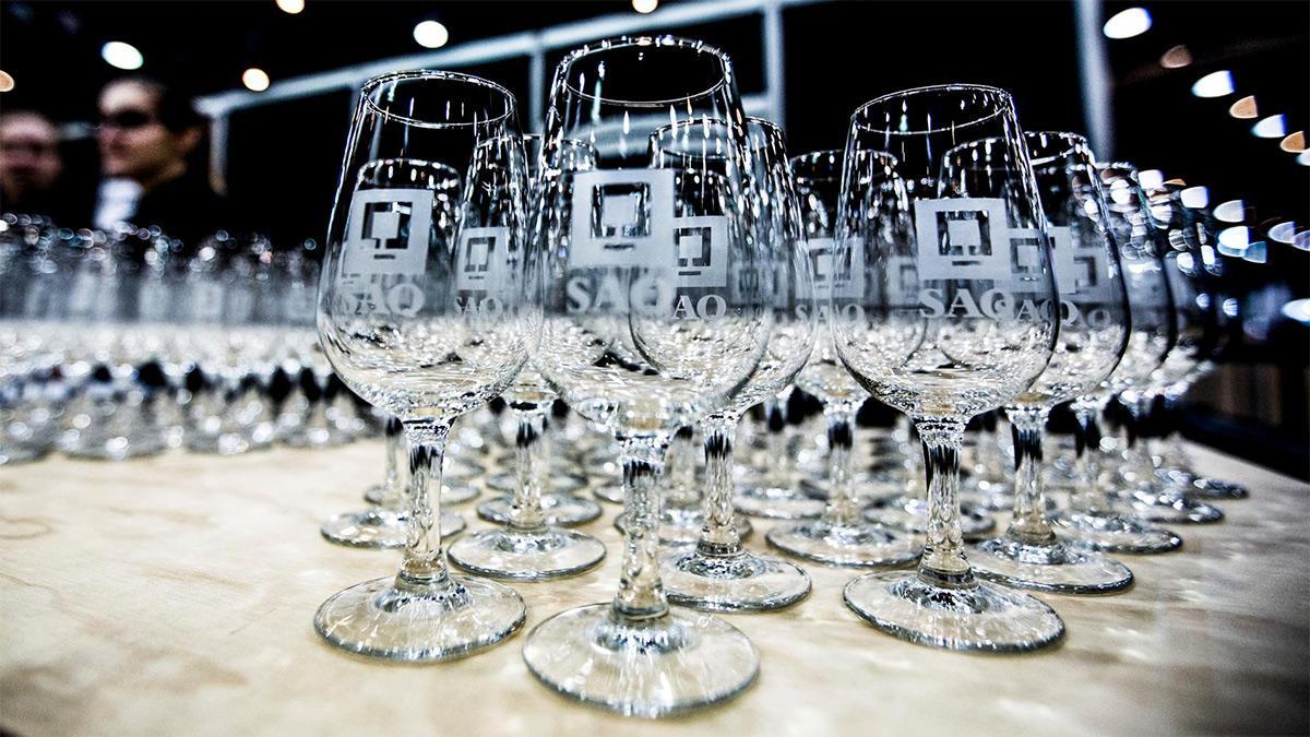 Dévoilement de la programmation du Salon international des vins et des spiritueux de Québec