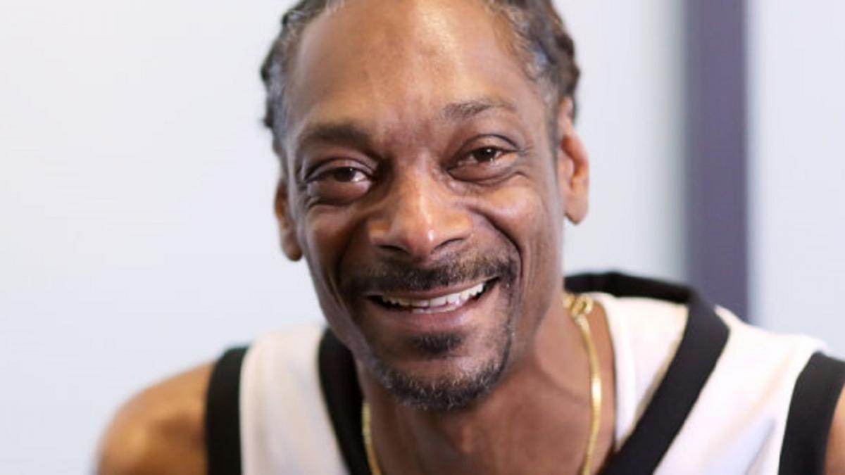 Snoop Dogg viendra à Montréal en mai pour parler de cannabis