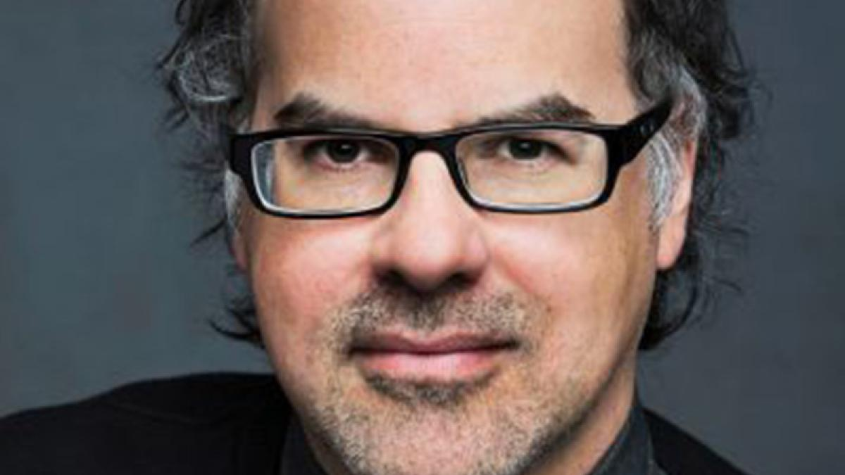 «Tromper Martine»: Entrevue avec son auteur, Stéphane Dompierre