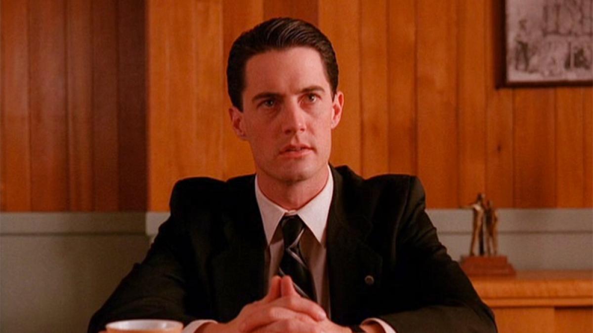 Twin Peaks : David Lynch se lâche sur la saison 2