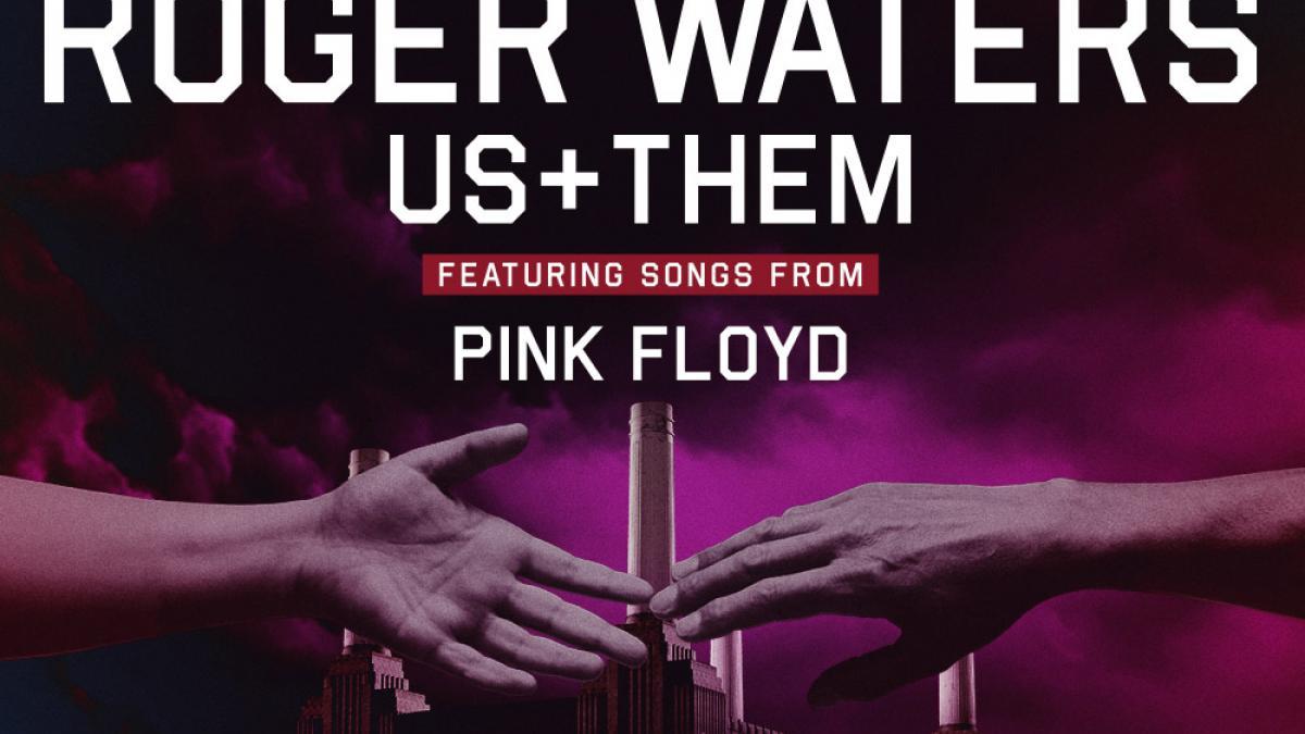 Un troisième concert de Roger Waters le 19 octobre au Centre Bell